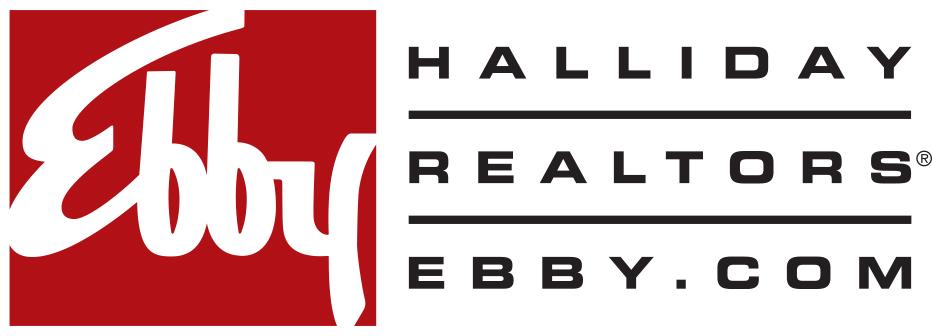 Ebby logo.jpg