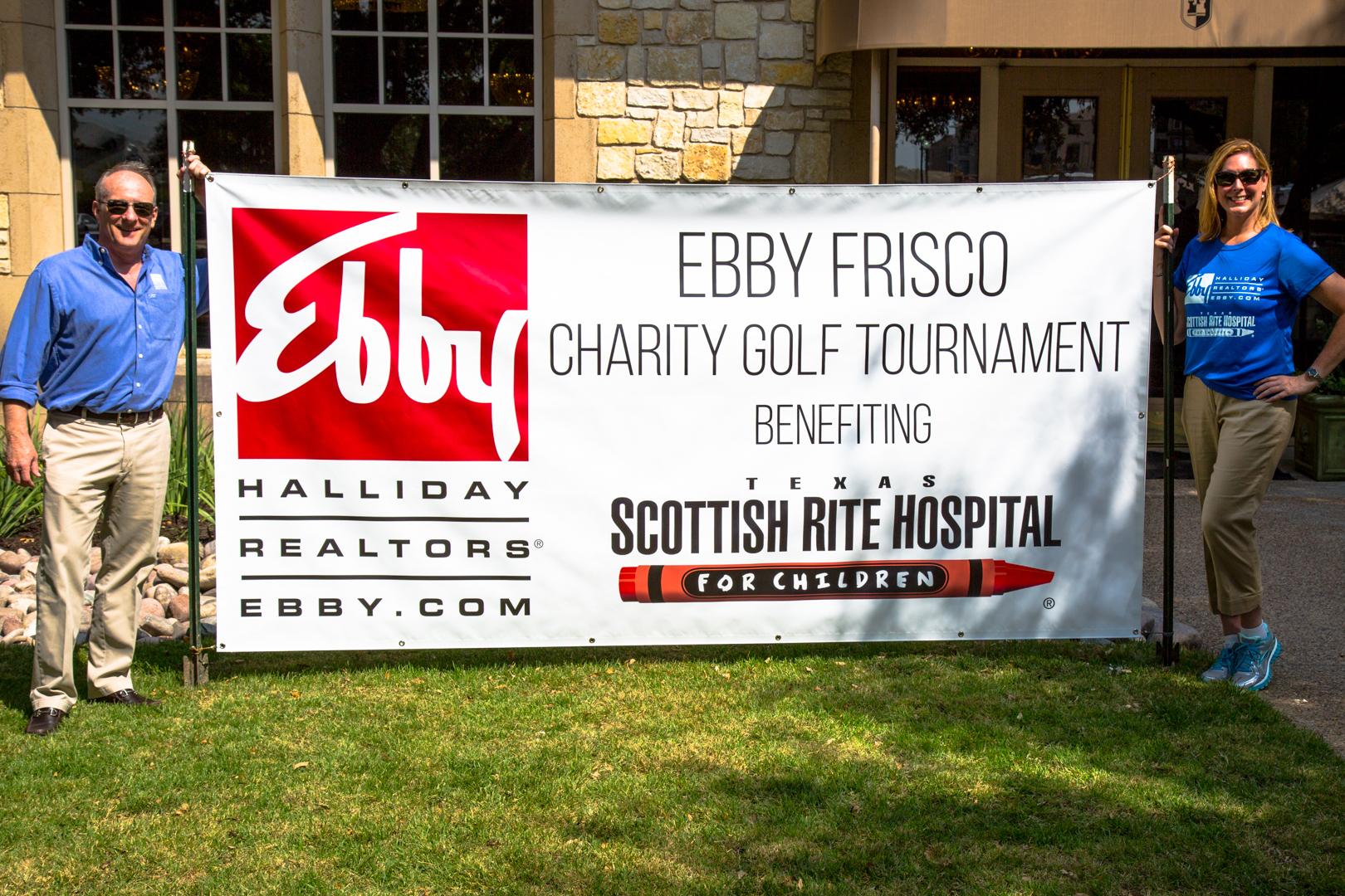 Frisco Golf Tournament 1.jpg