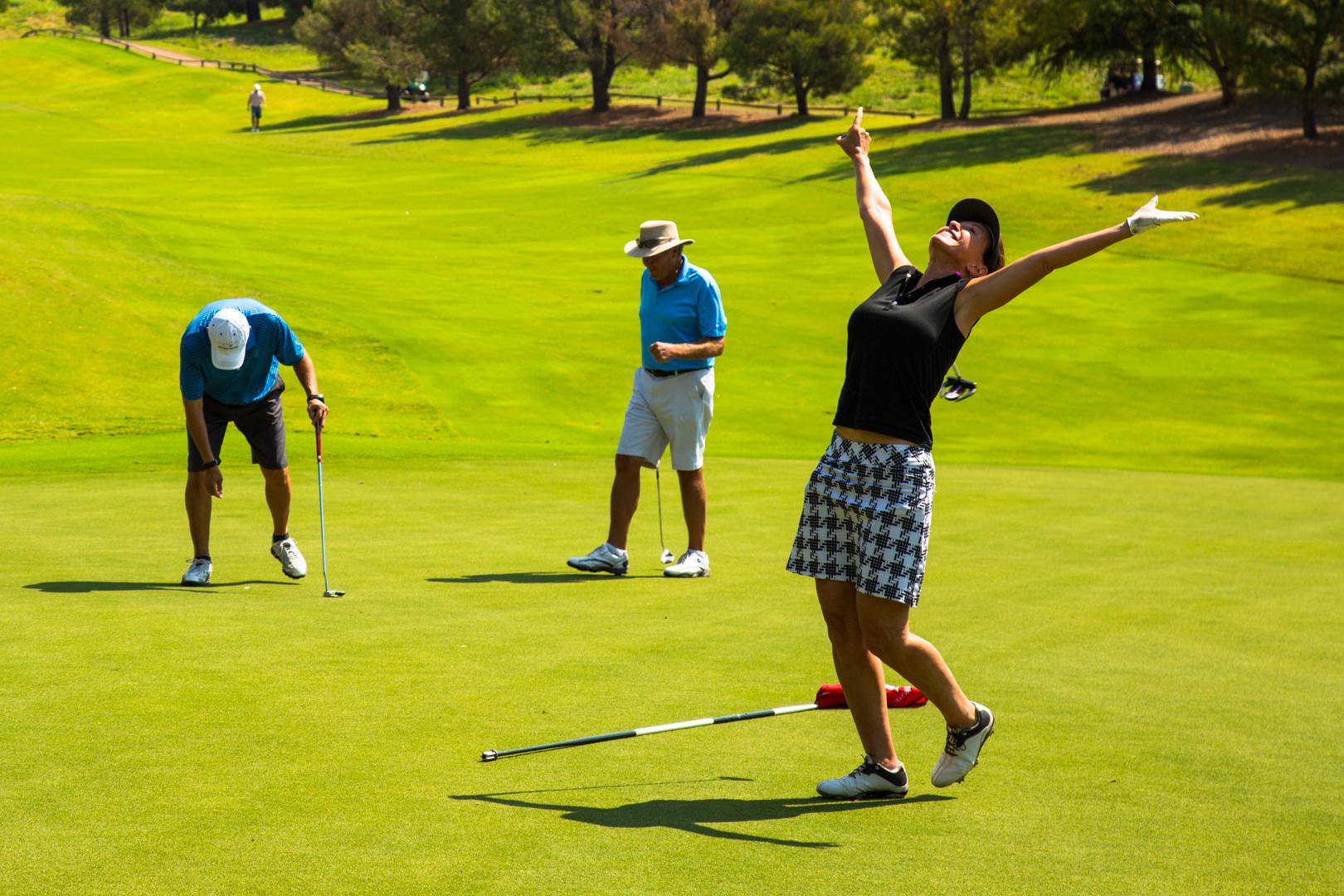 Frisco Golf Tournament 4.jpg