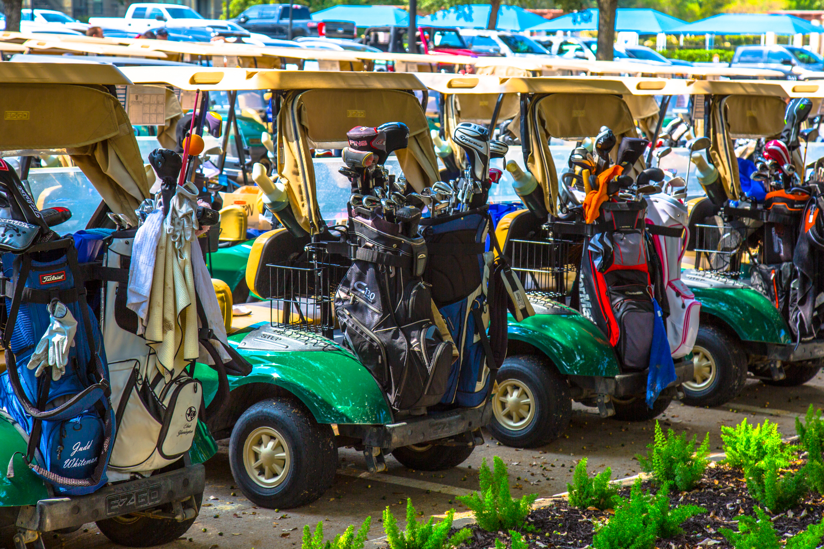 Frisco Golf Tournament 3.jpg