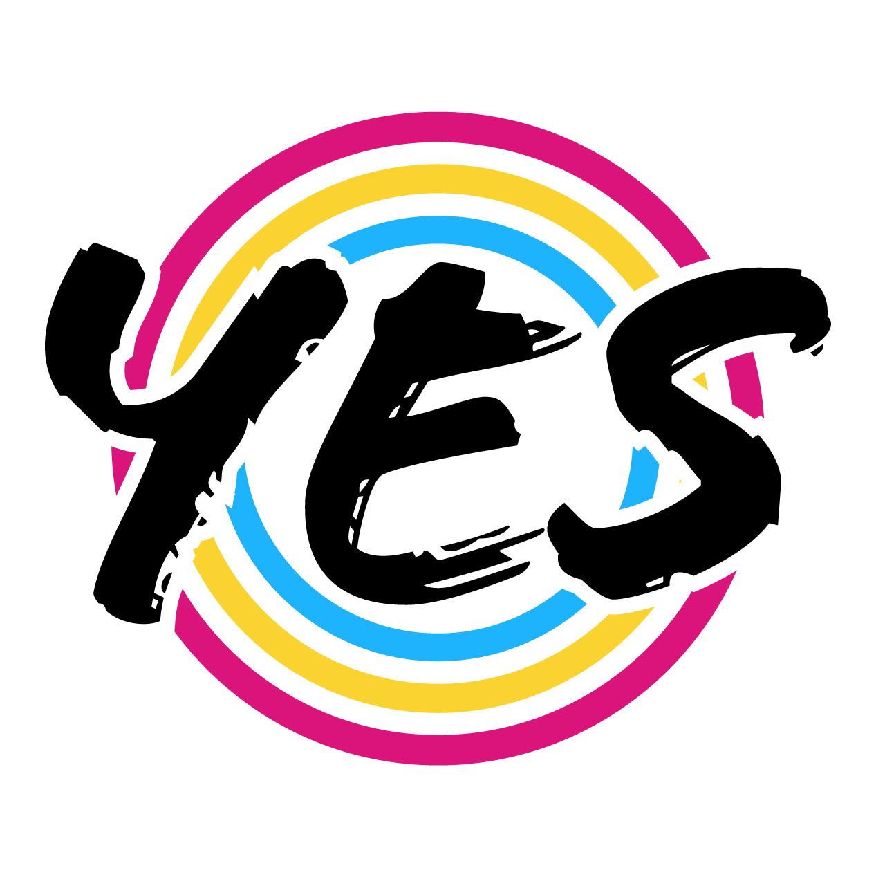OYES_logomark-white.jpg