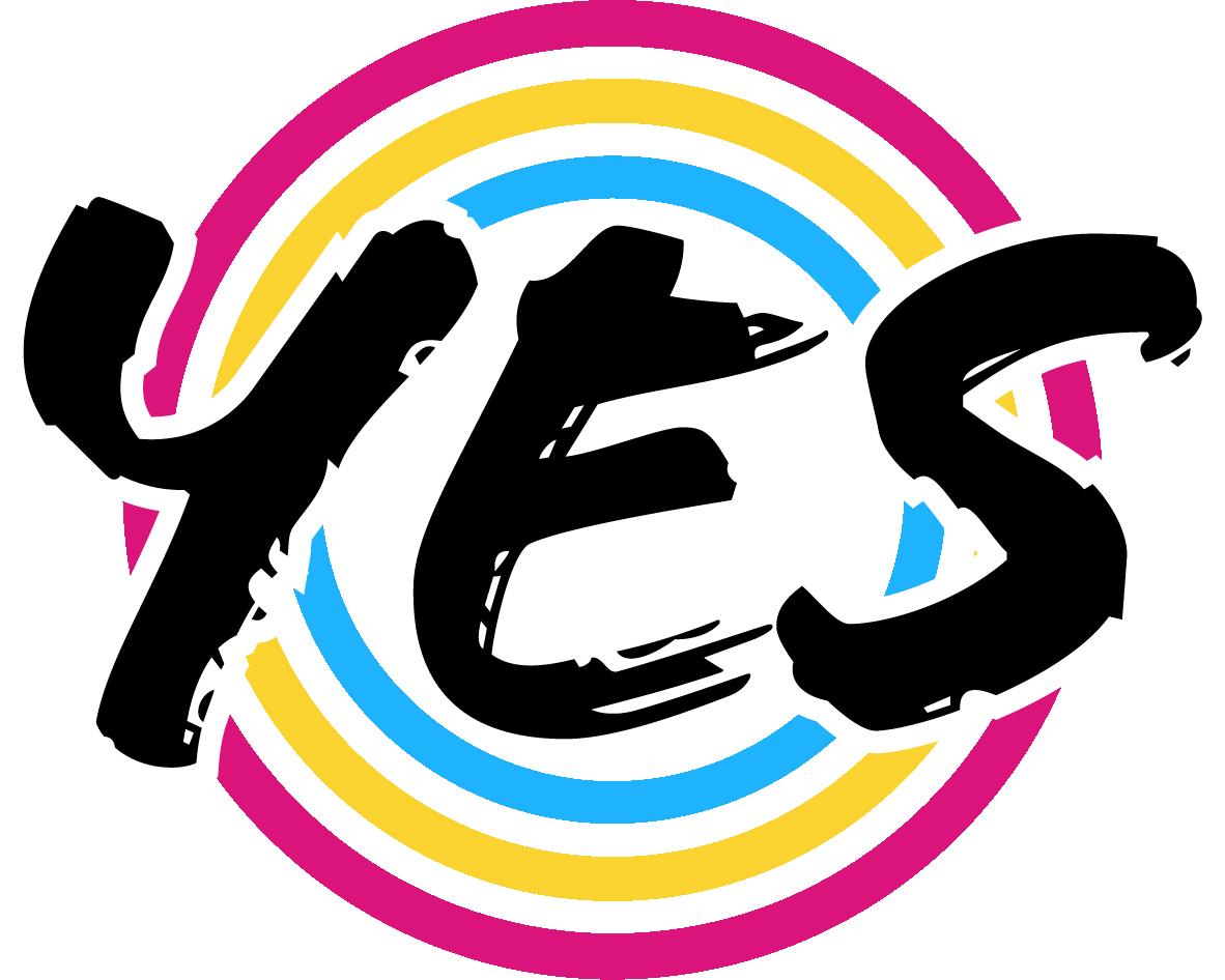 OYES_logomark.png