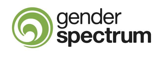 GS_logo-linear cropped.jpg