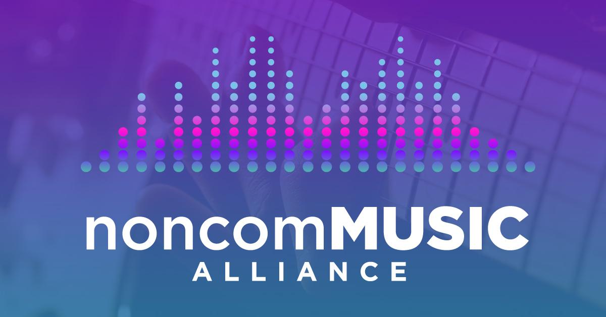 noncomMUSICalliance-logo.jpg