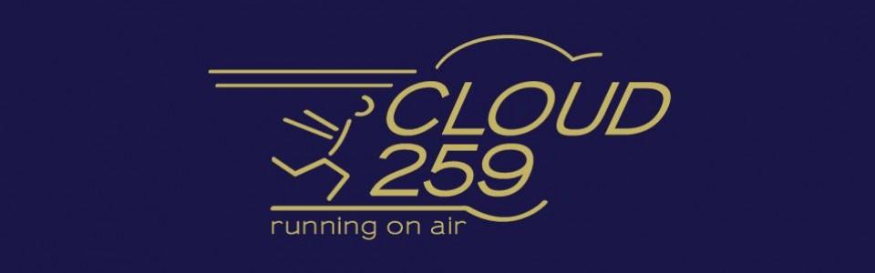 cloud259logo.jpg