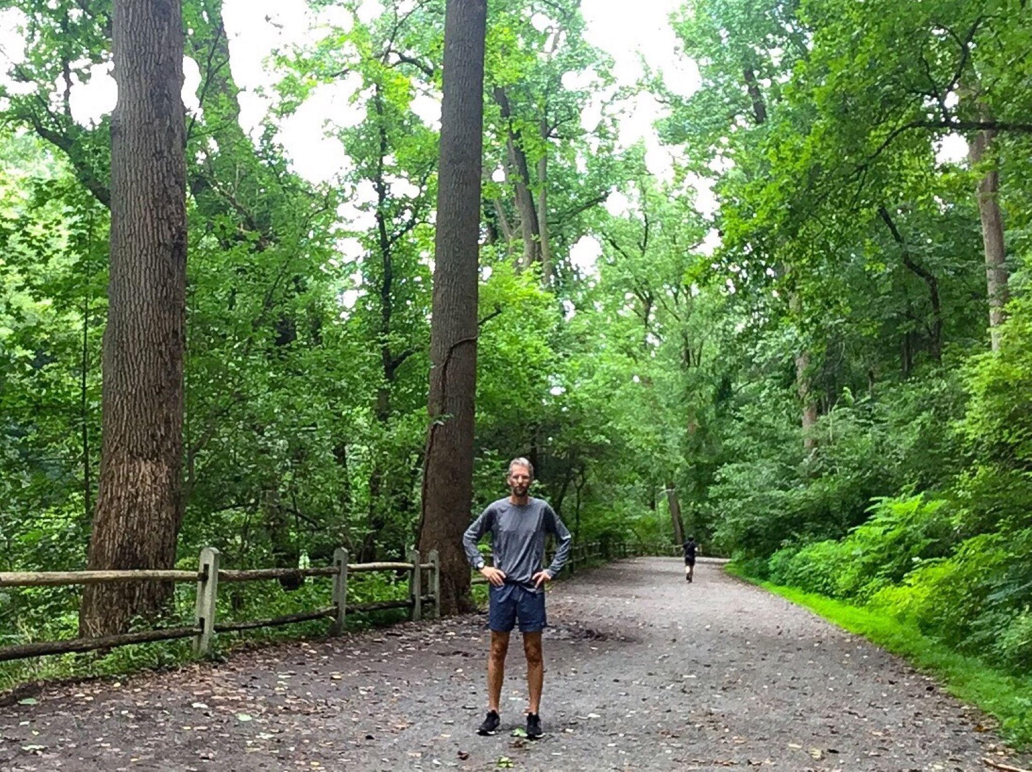 gregg woods.jpg