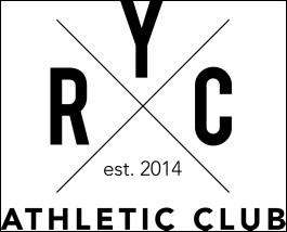 YRC.jpg