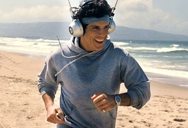 run-with-headphones.jpg