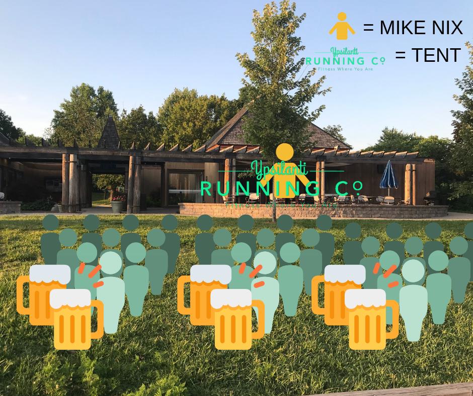 = MIKE NIX (1).png