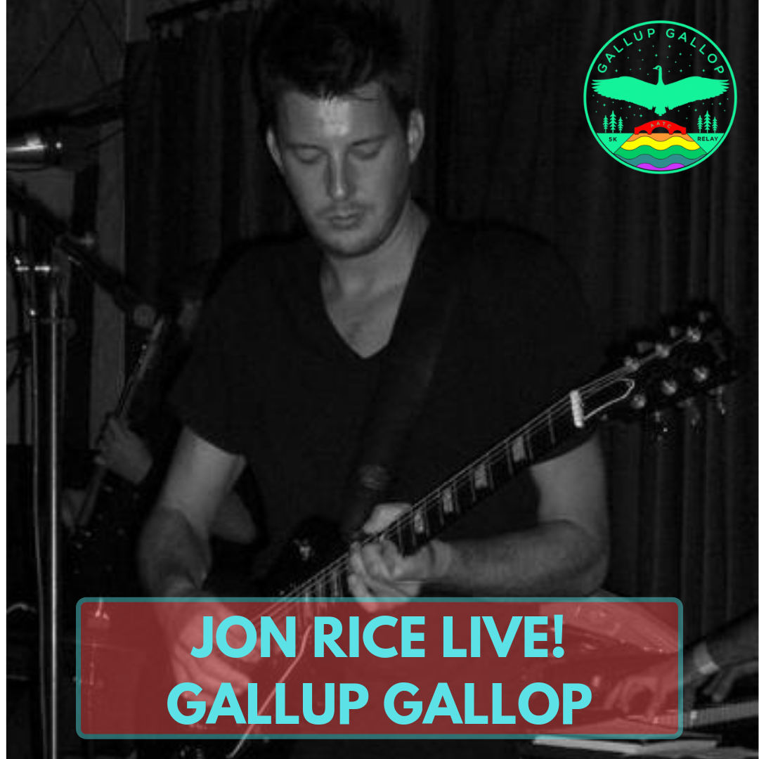 JON RICE LIVE @GALLUP GALLOP.png