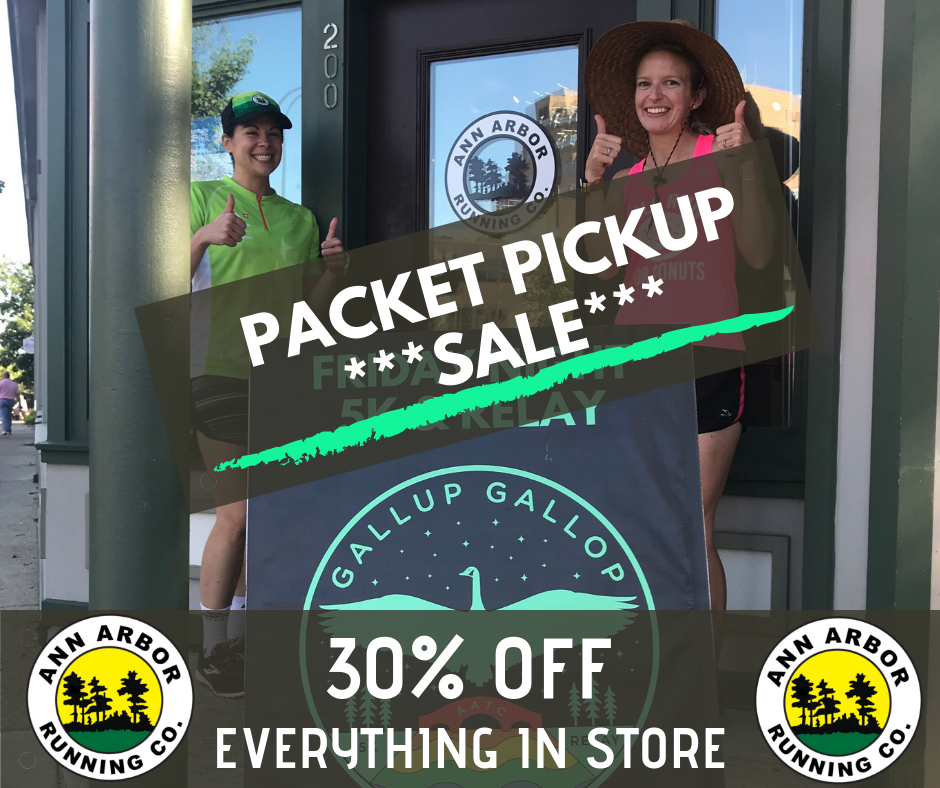 30% OFF EVERYTHING! DURING PACKET PICKUP (7).png
