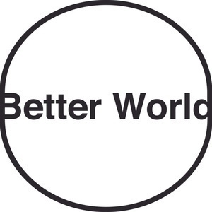 Better World Thumb.jpg