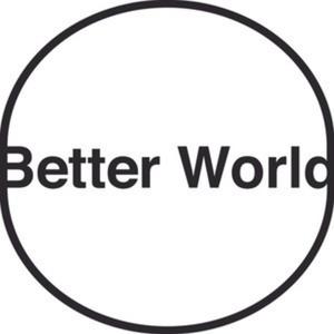 Better World Art.jpg