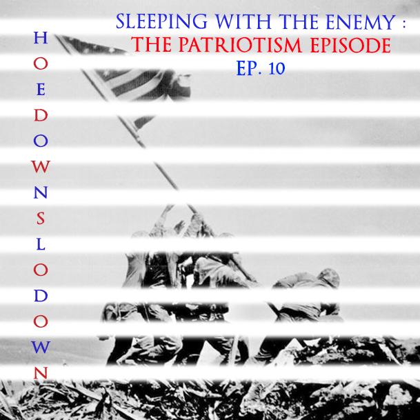 EP10-Patriotism-coverart.jpg