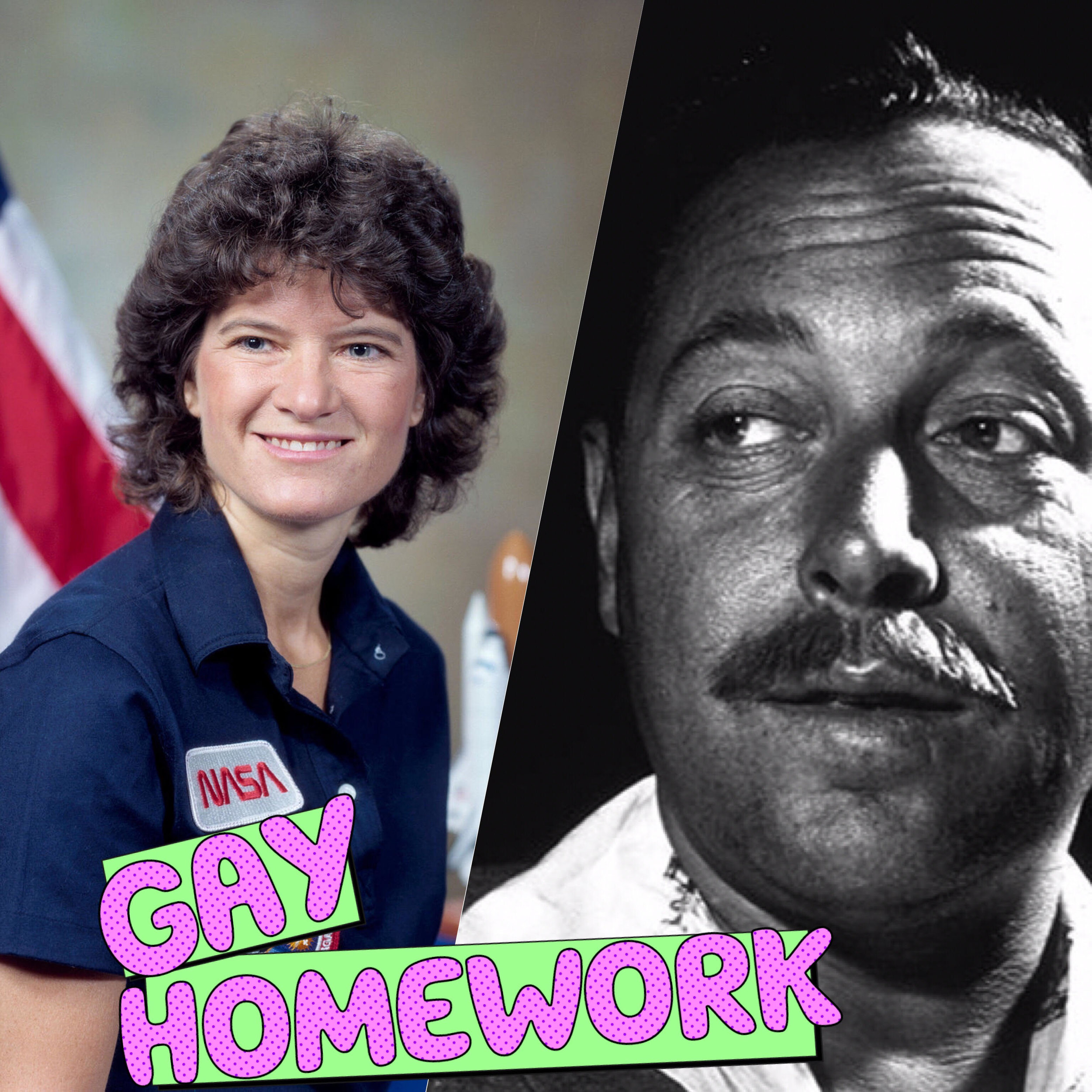 Sally Ride Tennessee Williams.jpg