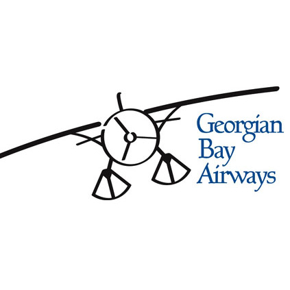 georgian-bay-airways.jpg