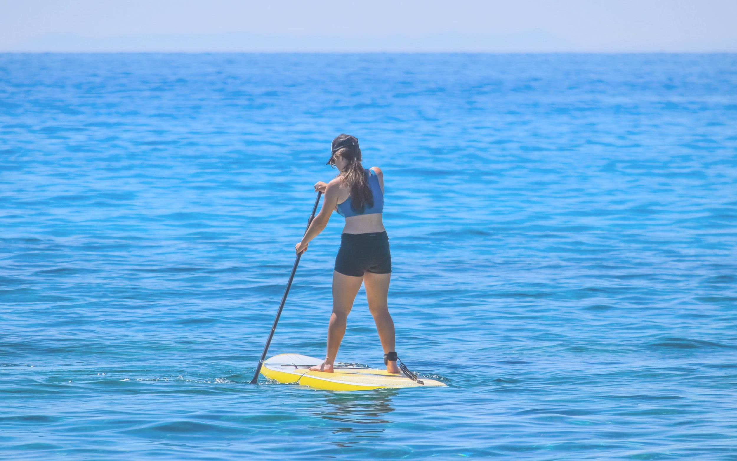 paddleboarding-3297011_1920-01.jpg