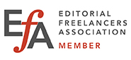Website EFA Logo_EFA-Member-185x85.jpg