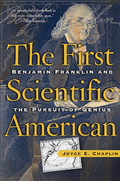 ThefirstScientificAmerican.png
