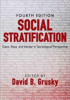 SocialStratification.jpg