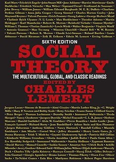 Socialtheory.jpg