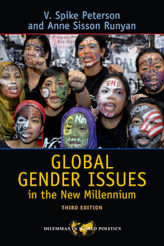 GlobalGenderIssues.jpg