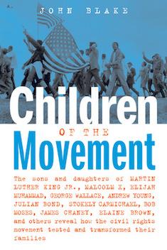 ChildrenoftheMovement.jpg