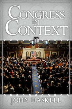 CongressinContext.jpg
