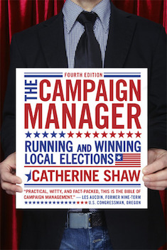 TheCampaignManager.jpg
