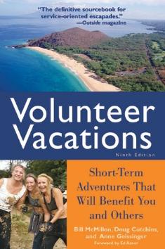 IMAGE_Volunteer Vacations cover.jpg