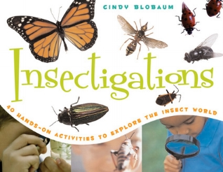 IMAGE_cover_Insectigations.jpg