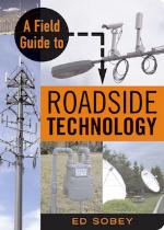 A Field Guide to Roadside Technology   Ed Sobey