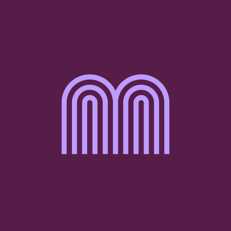 Mira identity