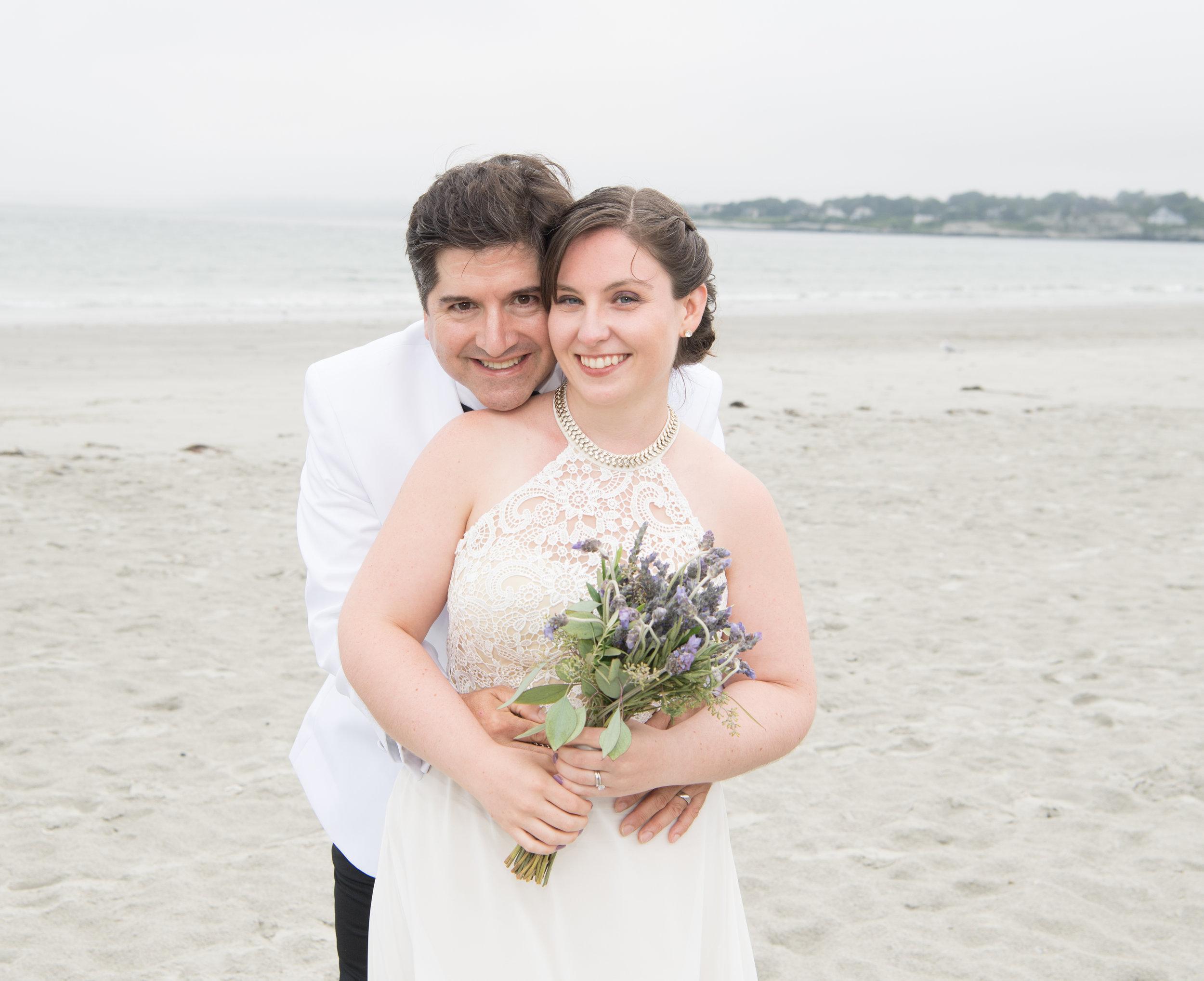 wedding-1-81.jpg