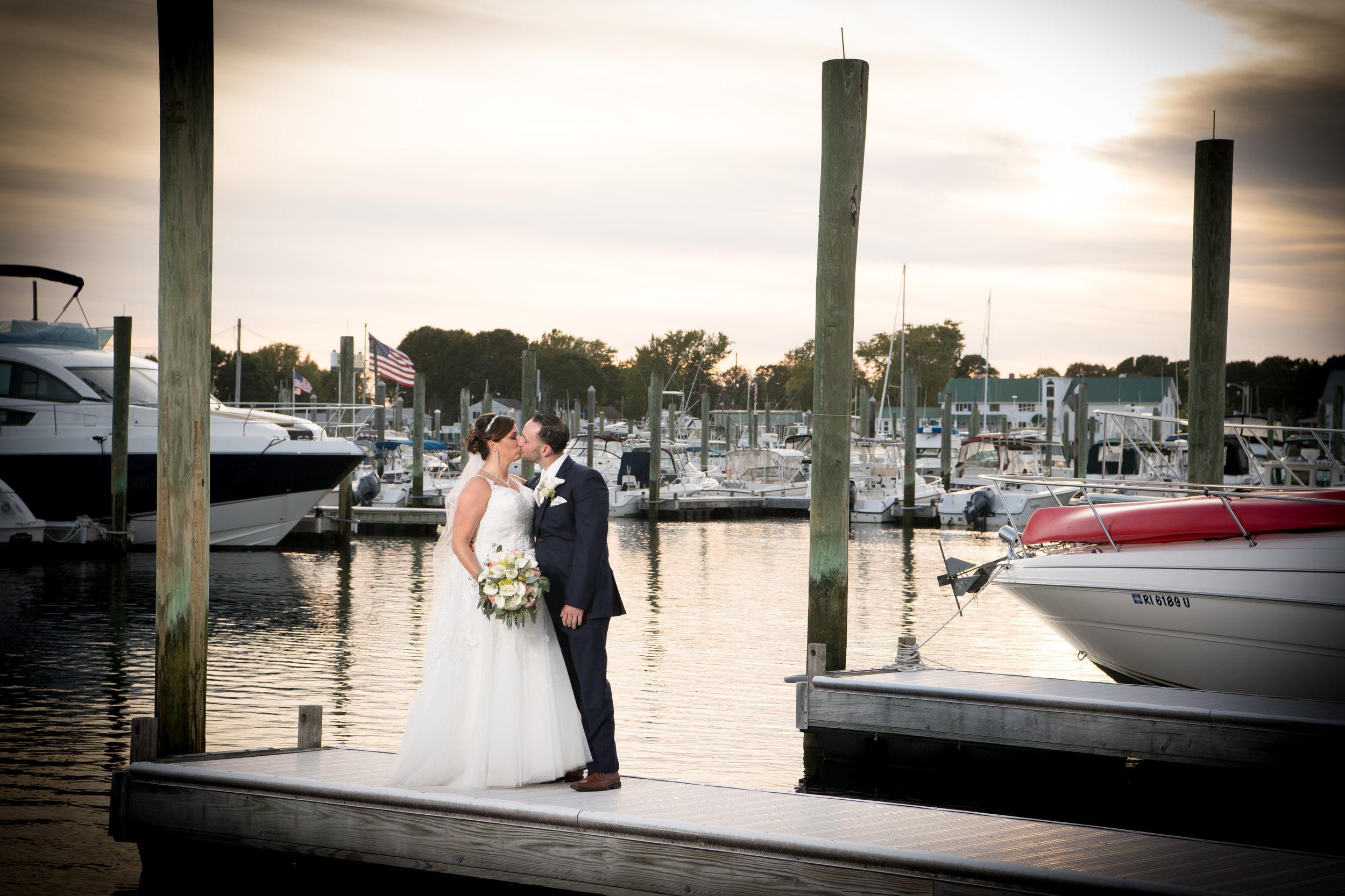 Wedding-1-15.jpg