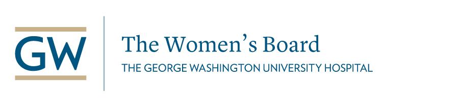 Women's Board Logo.jpg