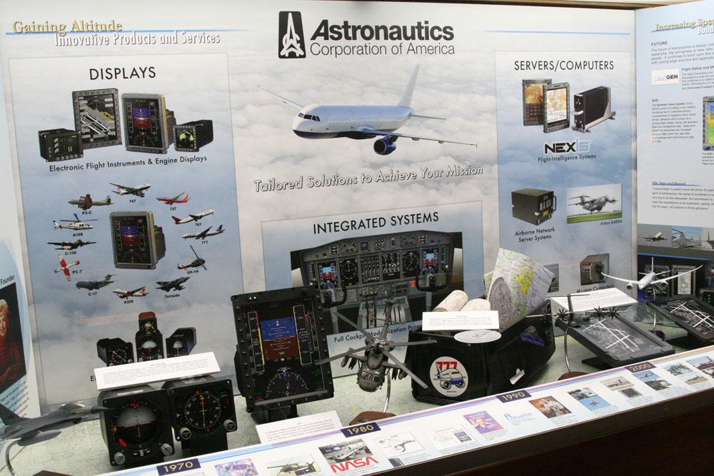astronautics.jpg