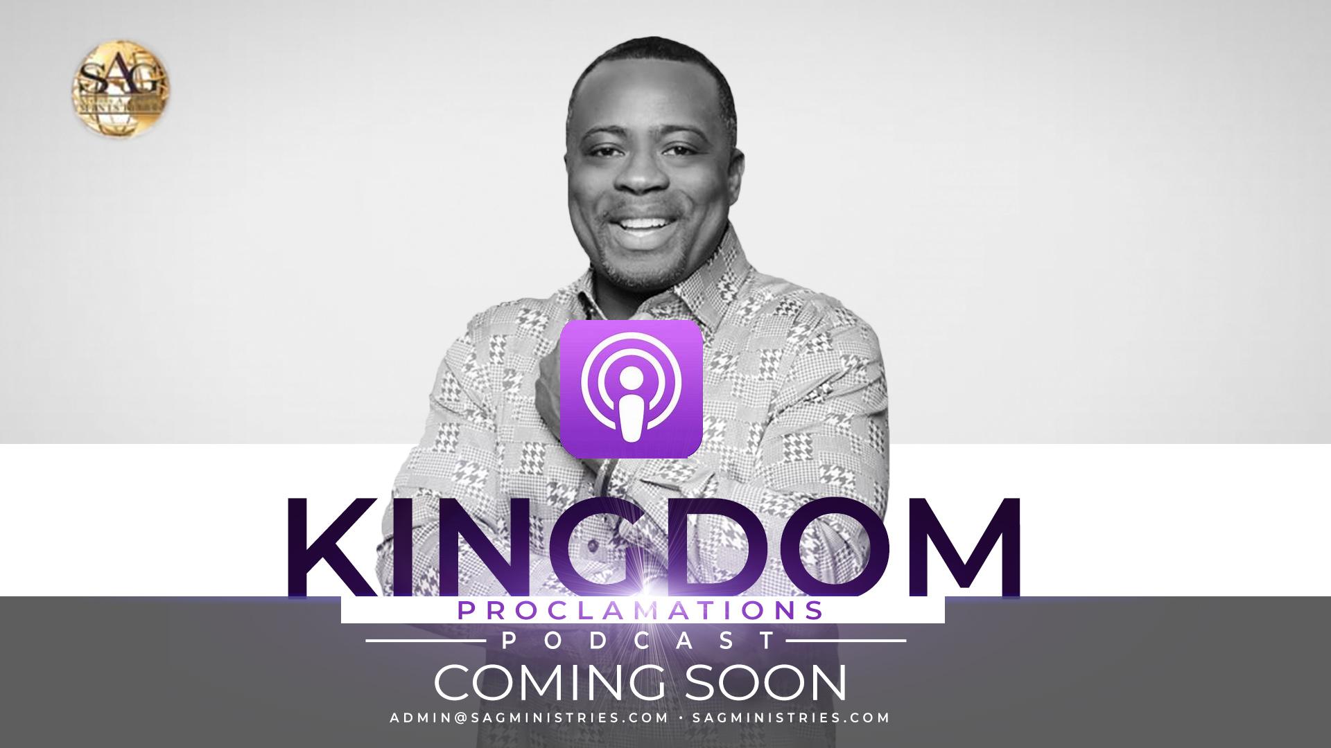KingdomPodcast (1080p).jpg
