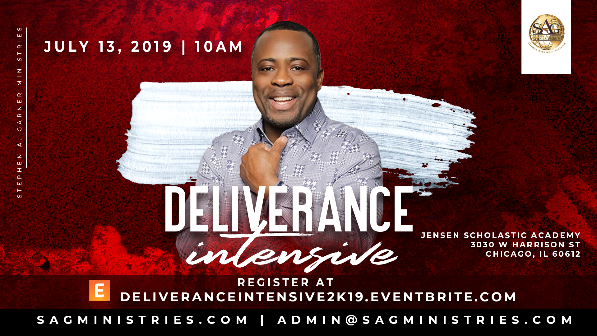 Deliverance(July)_1080p.jpg