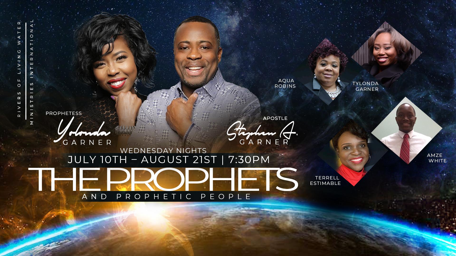 Prophets&Prophetic-People(1080p).jpg