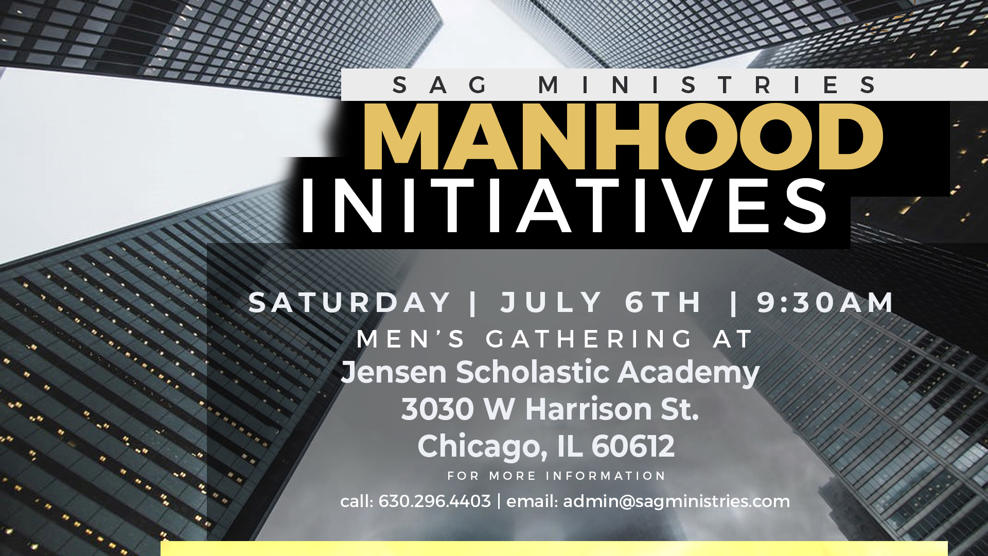 Manhood Initiatives_April2019_(1080p).jpg