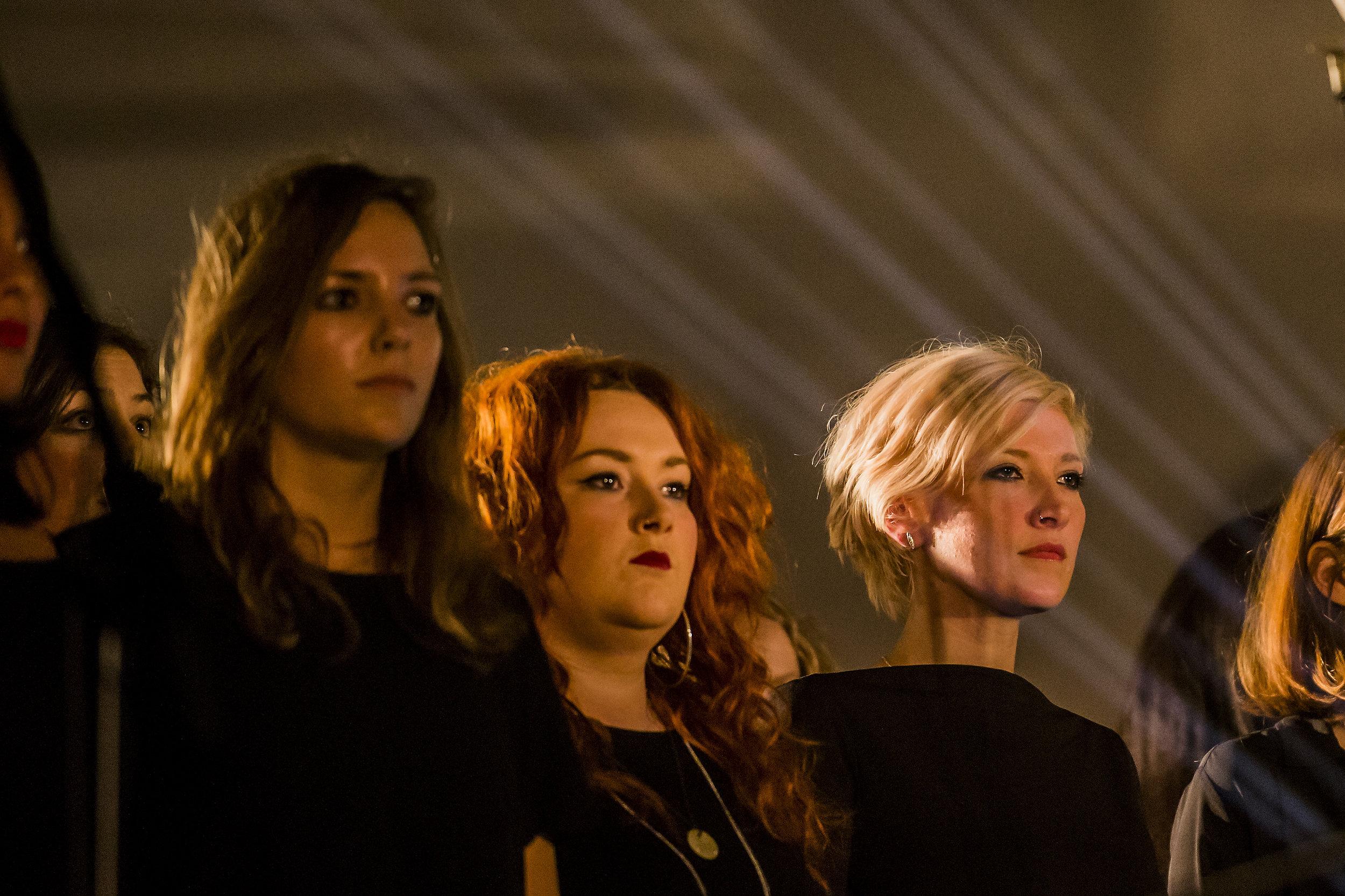 LCV Choir GBPhotos 172.jpg