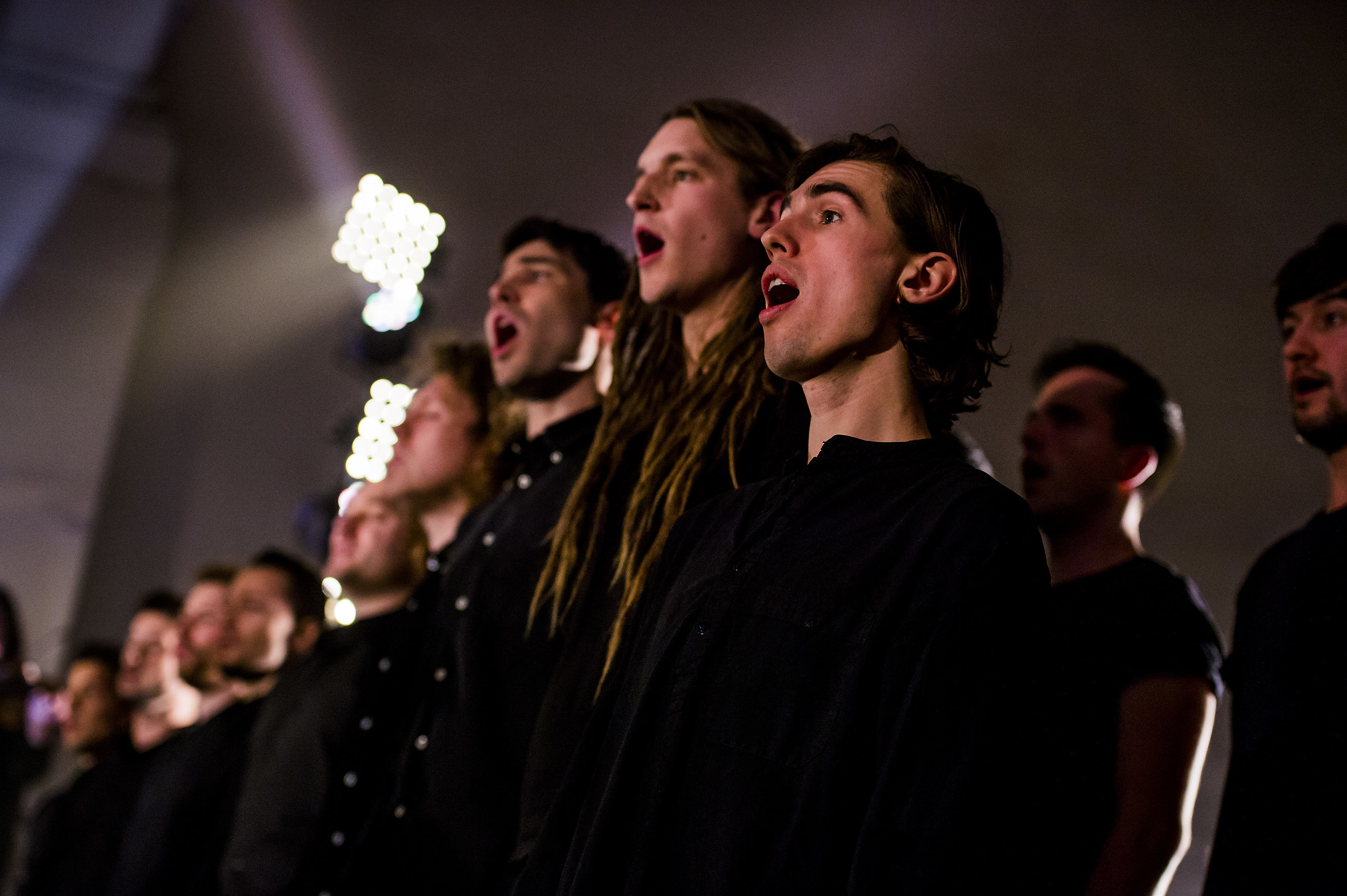 LCV Choir GBPhotos 084.jpg