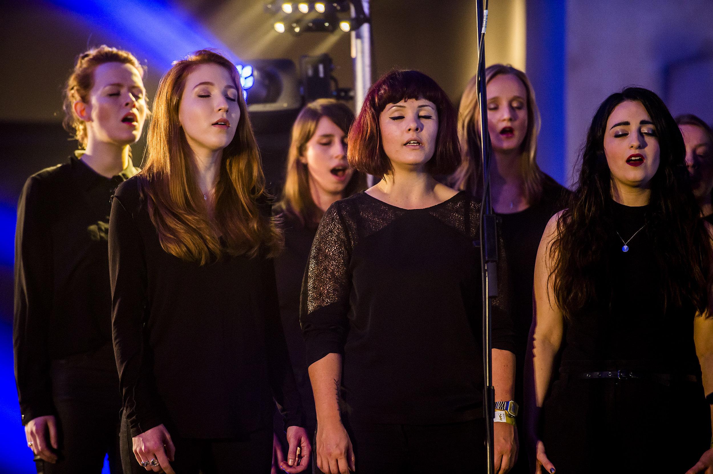 LCV Choir GBPhotos 033.jpg