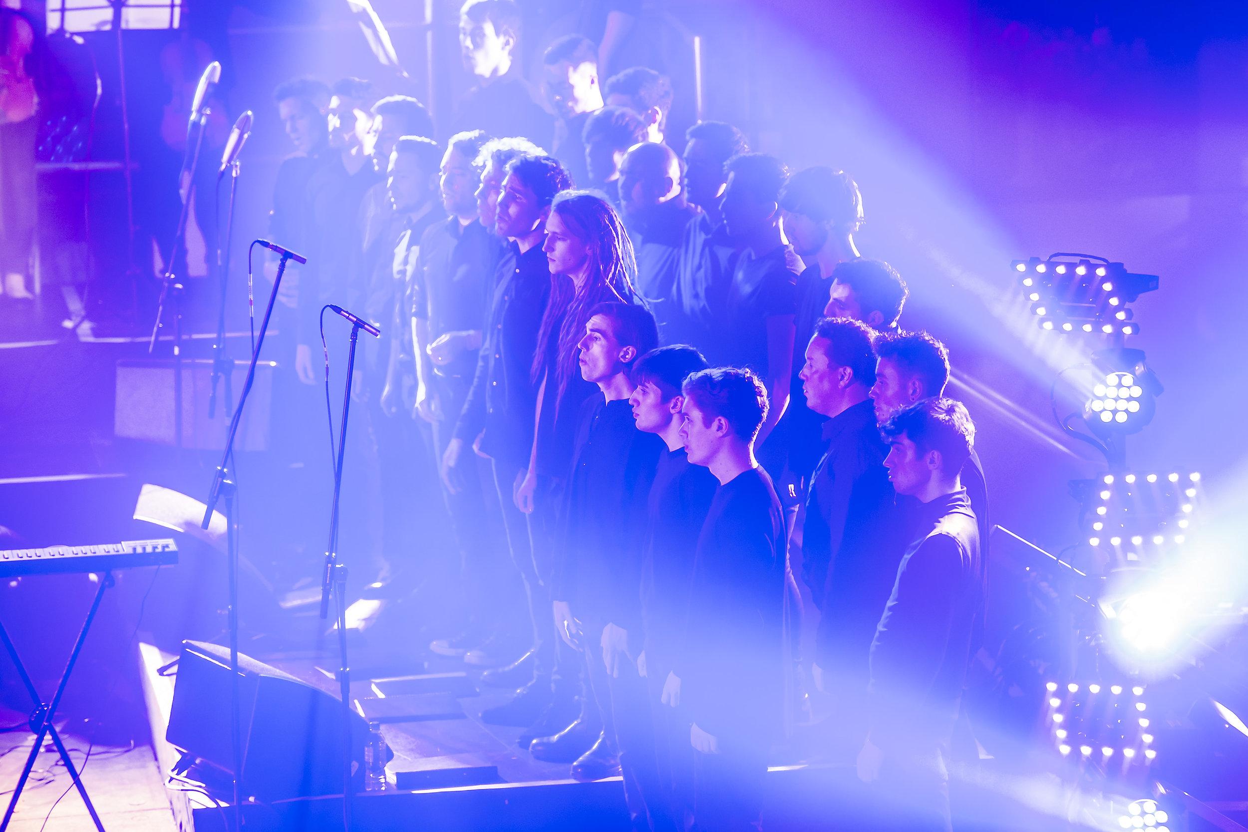 LCV Choir GBPhotos 106.jpg
