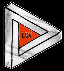 lcv-logo-transparent.png