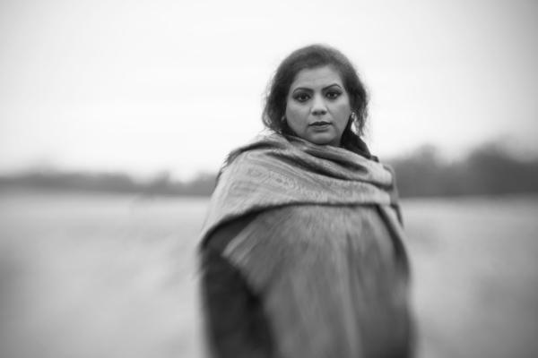 Deepa Nair Rasiya