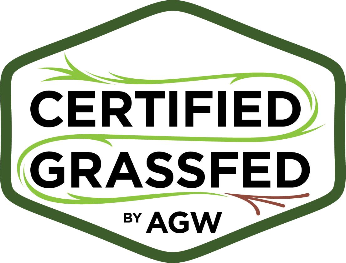 AWA Certified Grassfed words_LR.jpg