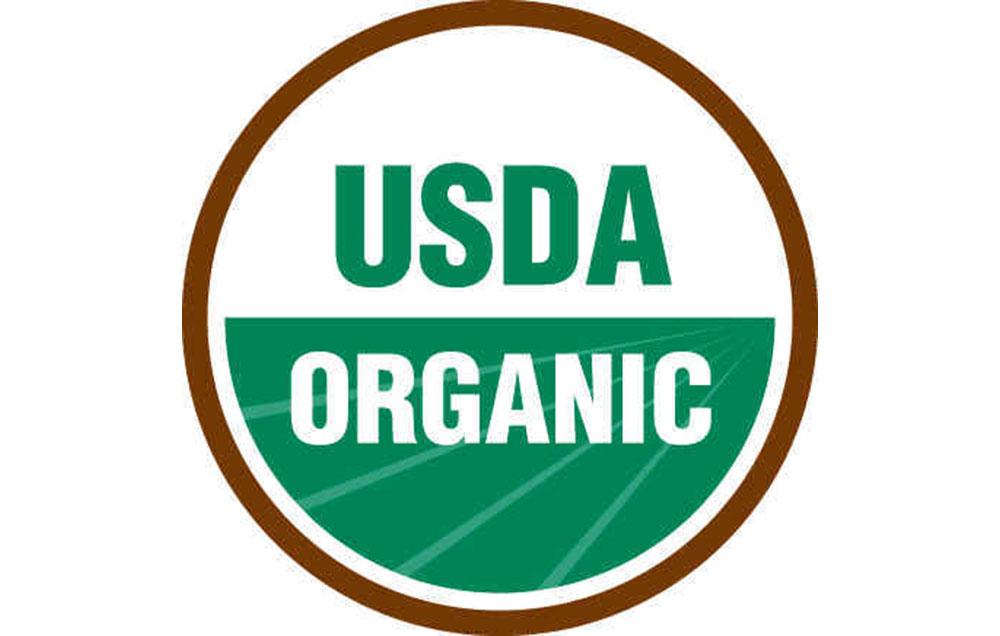 organic4colorseal-1000.jpg