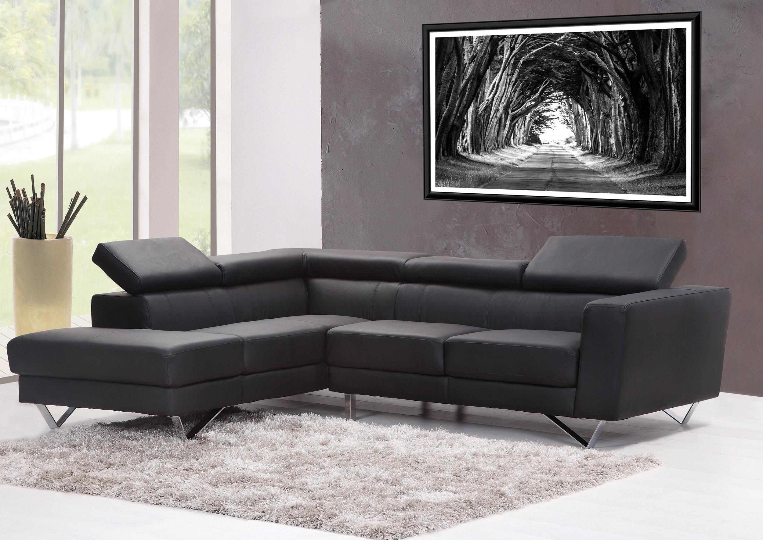 Black couch living room.jpg